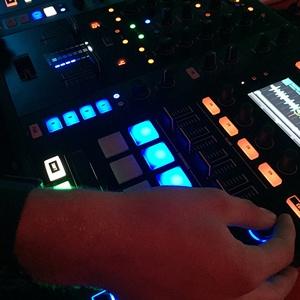 Matos DJ iZiMiX